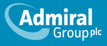 Admiral_group_logo