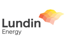 Lundin_energy_logo.png.pagespeed.ce.kwhc06h21v