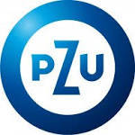 Pzu_group
