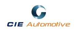 Logotipo_cie_automotive_jpg