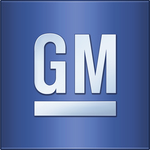 Gm-logo-nov2010