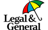 Legal___general_group_plc-logo