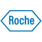 Roche-holding_200x200