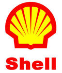 Royal_dutch_shell_logo