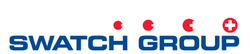 The-swatch-group-logo