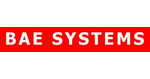 Bae_systems