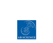 Logo_abscience