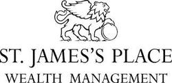 St_jame's_place