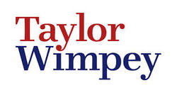 Taylor_wimpey