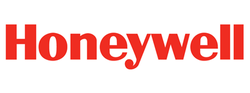 Intelligrated-honeywell-logo