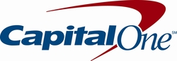 Capital-one-financial-corporation-logo