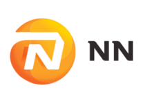 57_logo_nn-group