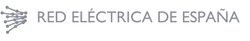 Redelectricacorporation_logo