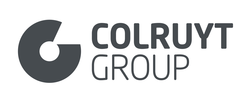 Colruyt-group-logo