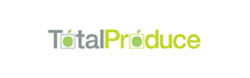Total_produce_logo