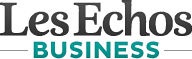 Logo-lesechosbusiness