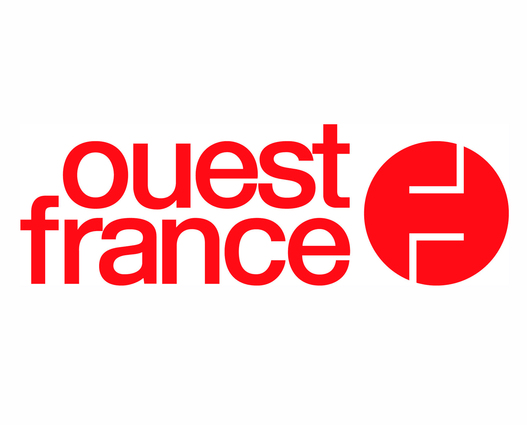 Logo_ouestfrance_1