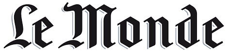 Lemonde_logo